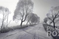 Snö i Norrland_2-webb
