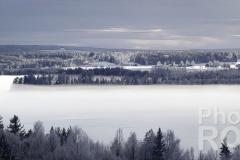 Snö i Norrland_3-webb